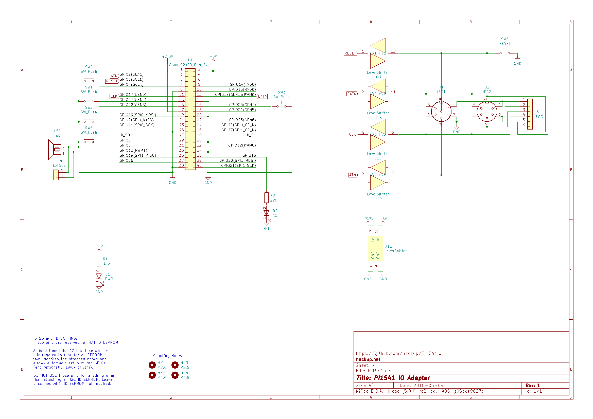 schematics-rev1
