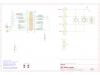 schematics-rev1