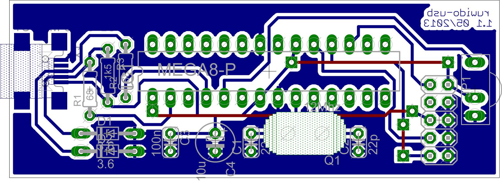 layout-1-1