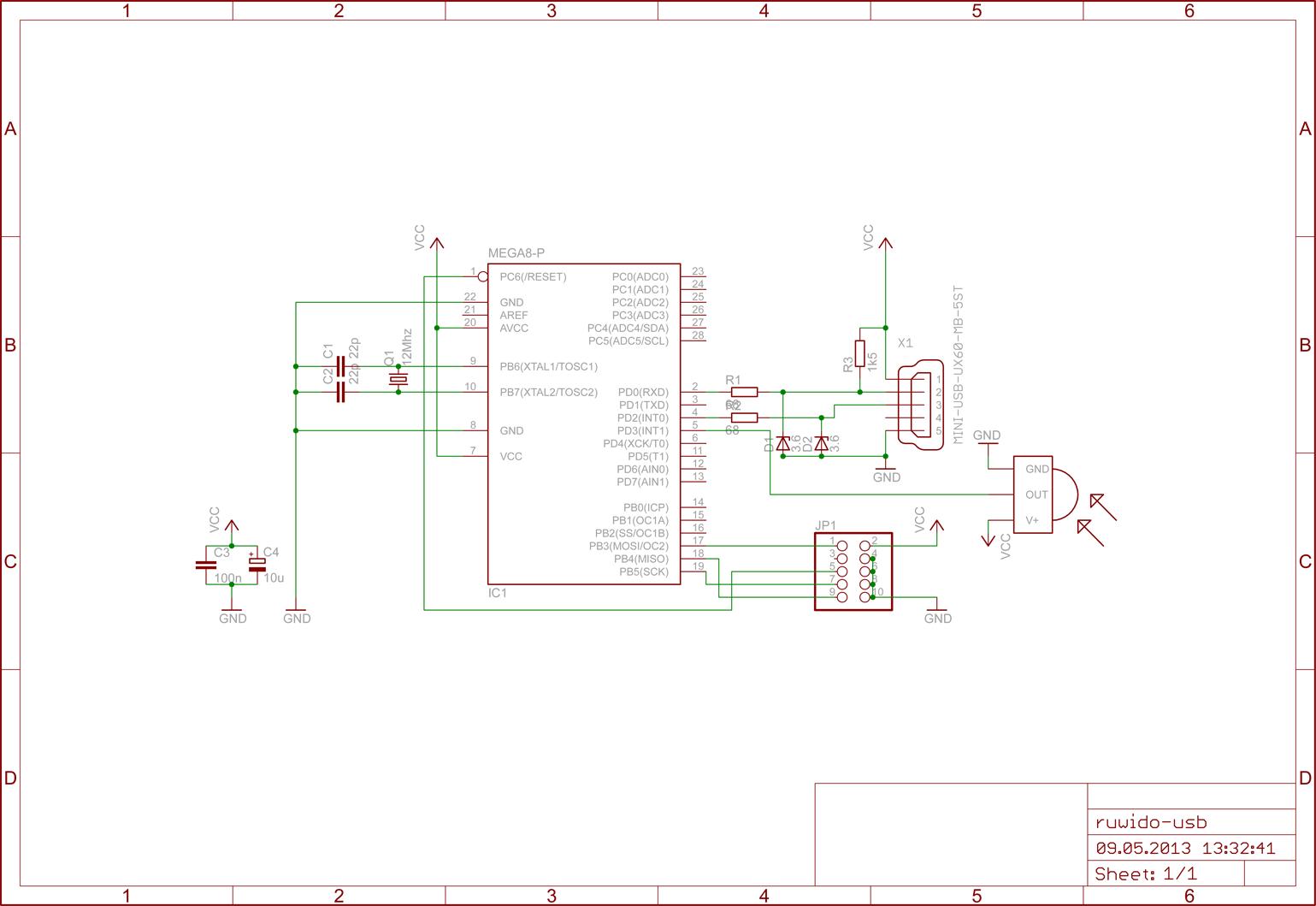 schematic-1-1