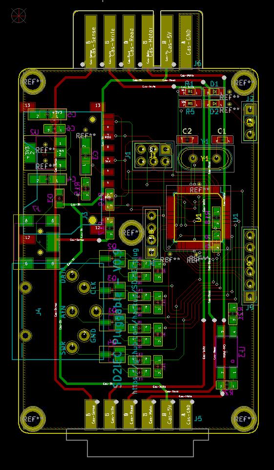 layout0.9