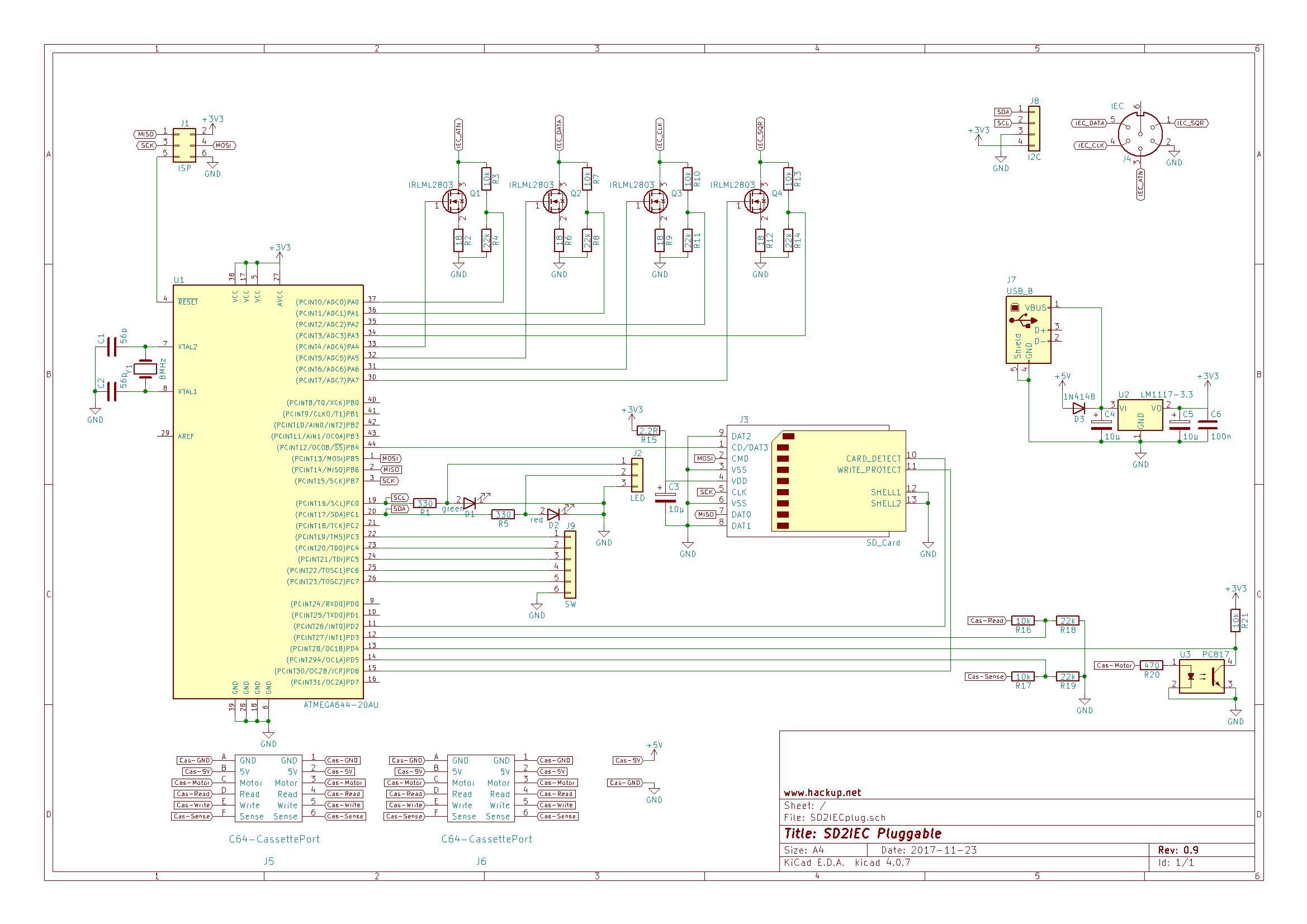 schematics0.9