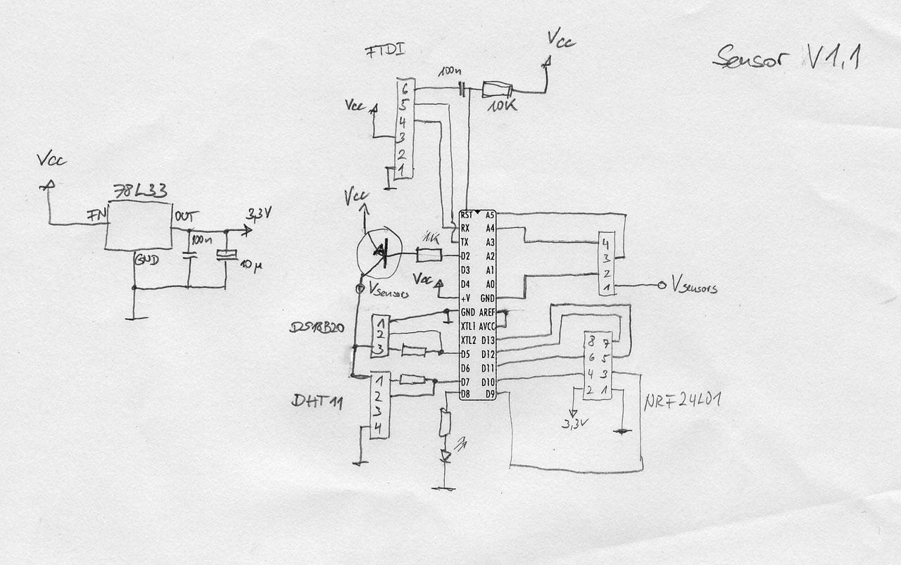 schematics11