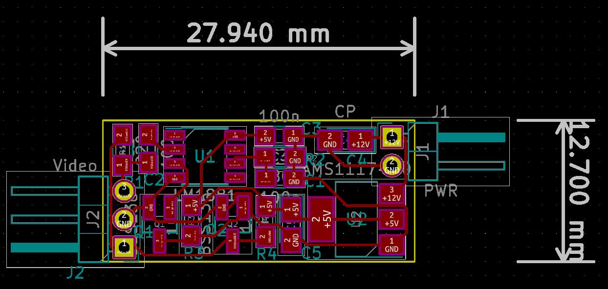 layout-0.9