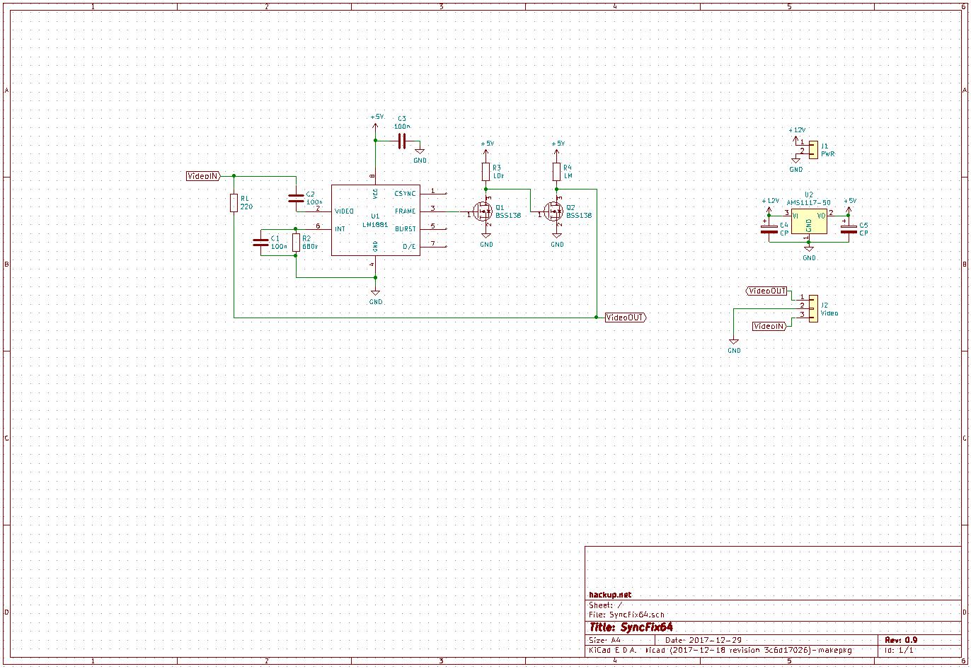 schematics-0.9