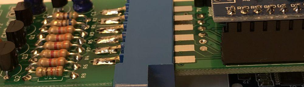 TapecartFlasher Nano